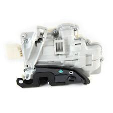 Rear Right 7-Pin Door Lock Latch Actuator For VW Passat 2006-11 3C4839016A