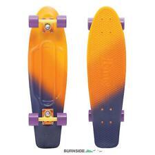 PENNY Complete 27´´ FADES SERIES |Skateboard Cruiser Komplett