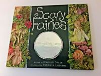Scary Fairies by Dugald A. Steer (1997, Hardcover)