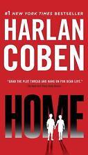 Home by Harlan Coben