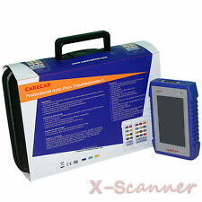 For BMW Coding Program ABS SRS Engine Auto Car Diagnostic Tool Scanner Carecar