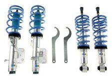 BILSTEIN B16 PSS10 PERFORMANCE SUSPENSION KIT for 2014 Scion FRS