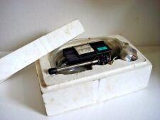 Emergency Desalinator Water purifying kit for Life Rafts - 2008 Made - NOS