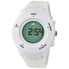 Adidas Sprung Mens Watch ADP3204