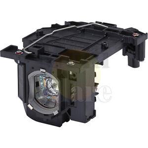 Genuine Projector Lamp Module for HITACHI CP-EW5001WN