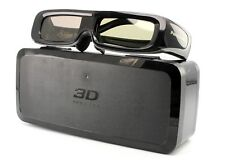Panasonic 3D Glasses TY-EW3D2MA Full HD IR Active Shutter