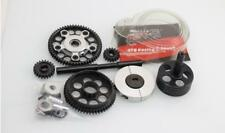 GTB RACING Baja 5b 2 speed transmission for HPI /Rovan/KM baja 5b