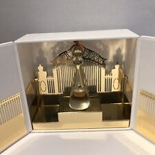 Dior J'Adore miniature parfum 5ml In Luxus Box