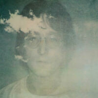 John Lennon - Imagine [New Vinyl LP]