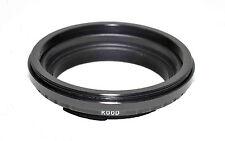 Kood Reversing Ring Pentax K 58mm