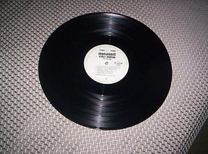 "ROY ORBISON    ""EARLY ORBISON""         LP    1966"