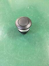 Eaton/Moeller RMQ-Titan Pilzdrucktaste schwarz M22-DP-S