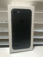 New Apple iPhone 7 128GB Factory Unlocked T-Mobile AT&T Verizon