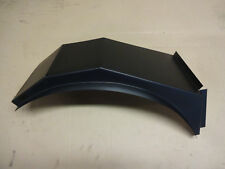 MG MIDGET AUSTIN HEALEY SPRITE FRONT INNER WING TOP & OUTER LH SIDE 62 to 1974