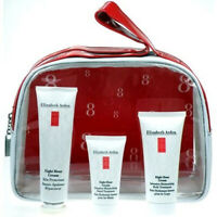 Elizabeth Arden Eight Hour Cream 3 Piece Set