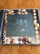 Diamonds and Pearls by Prince/Prince & the New Power Generation (CD,1991)