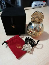 Queen Orb USB Gift Box numero 2247
