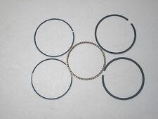 39Mm A Group Of Piston Ring For 50Cc Atv,Go Cart,Dirt Bike,Pocket Bikes,Chopper