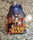 Commander Bly 2005 #57 STAR WARS Revenge of the Sith ROTS MOC