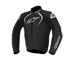Break Sport Veste Alpinestars Jaws gr 50 couleur noire