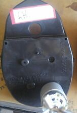 POWER WHEELS 3900 right hand motor Wild Thing Replacement Part