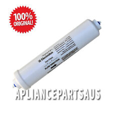 ELECTROLUX 1450970 WATER FILTER 258MM LONG 53MM DIA. GENUINE