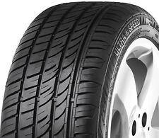 Tragfähigkeitsindex 82 Zollgröße 15 Gislaved aus Reifen fürs Auto