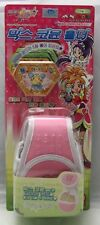 Bandai 'Pretty Cure' 'Precure' -Splash Star : Mix Commune Pouch with 5 cards