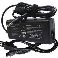 AC Adapter Charger Power Cord Supply for HP 620 WZ295UT WZ294UT OFFICEJET H470