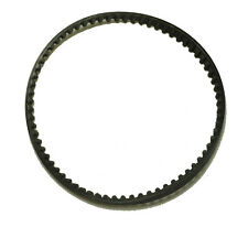 Generic Electrolux Little Lux I Gear Belt