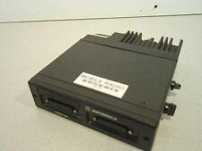 Motorola Control Unit T99DX 145W_Astro, 1 MEG, Coaxial Input, Wireless Radio Set