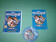 Inspector Gadget 2 (DVD, 2003) Disney