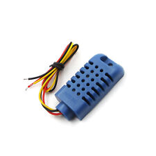 AM1001 NTC10K Resistance Sensor Probe humidity Module For Arduino