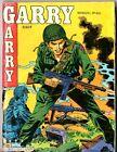 ¤ GARRY n°455 ¤ 1986 IMPERIA