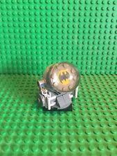 Lego Batman Bat Signal