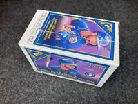 *New* 2020 Topps Gallery Baseball Blaster Box Factory Sealed Ready To Ship! ⚾️