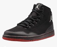 New Nike Air Jordan Executive Premium Sneakers, UK 10 High Top Trainers