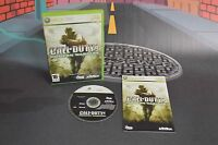 CALL OF DUTY 4 MODERN WARFARE PAL ESP XBOX 360 24/48H