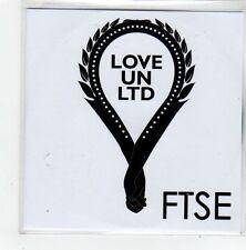(FL861) FTSE, Nite Life ft Femme - 2014 DJ CD
