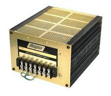 ACOPIAN A5H1700 REGULATED POWER SUPPLY 5 VOLTS @ 17 AMPS