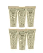 Annick Goutal Myrrhe Ardente (U) Body Cream 1.7oz UB 6PK