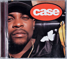 Case by Case [Canada - Def Jam Recordings - 1996] - MINT