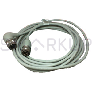 New In Box ABB 3HAC7998-1 Control Signal Cable