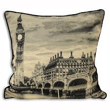 Patriotic Modern Decorative Cushions