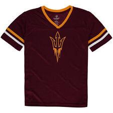Colosseum Athletics Arizona State Sun Devils NCAA Fan Apparel ... 000abe79b