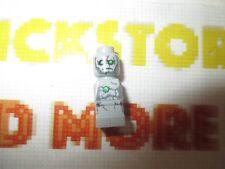 Lego - Minifig - Microfig Heroica Golem Guardian 85863pb065