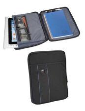 "Tamrac 3441 Rally 1 iPad/Netbook Portfolio - hold your iPad or any 10""  netbook"