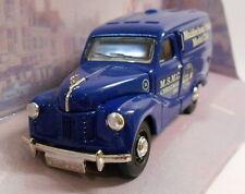Dinky Auto-& Verkehrsmodelle für Austin