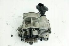 Hyundai i30 III 1.6 Crdi Oil Pump