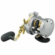 Daiwa Saltist 30ha Level Wind Conventional Fishing Reel 6.1 1 STTLW30HA